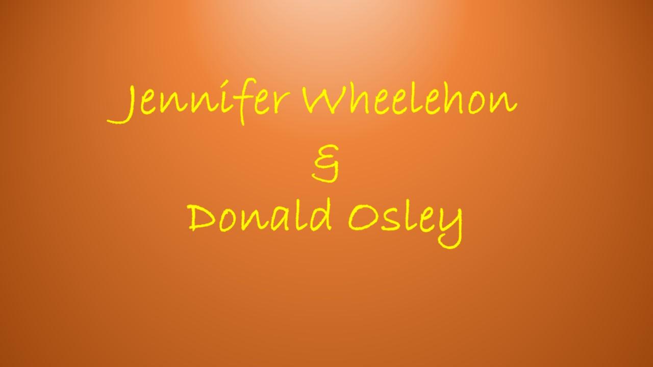 jennifer wheelehon and donald osley.jpg