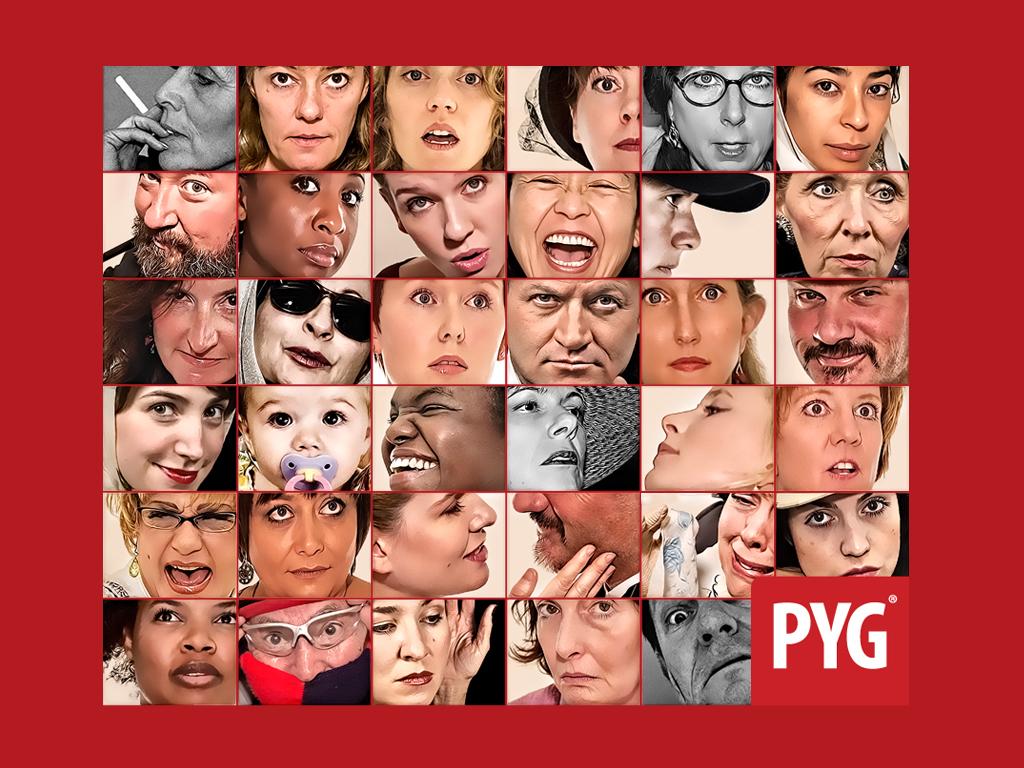 PYG-Screen-Saver.jpg