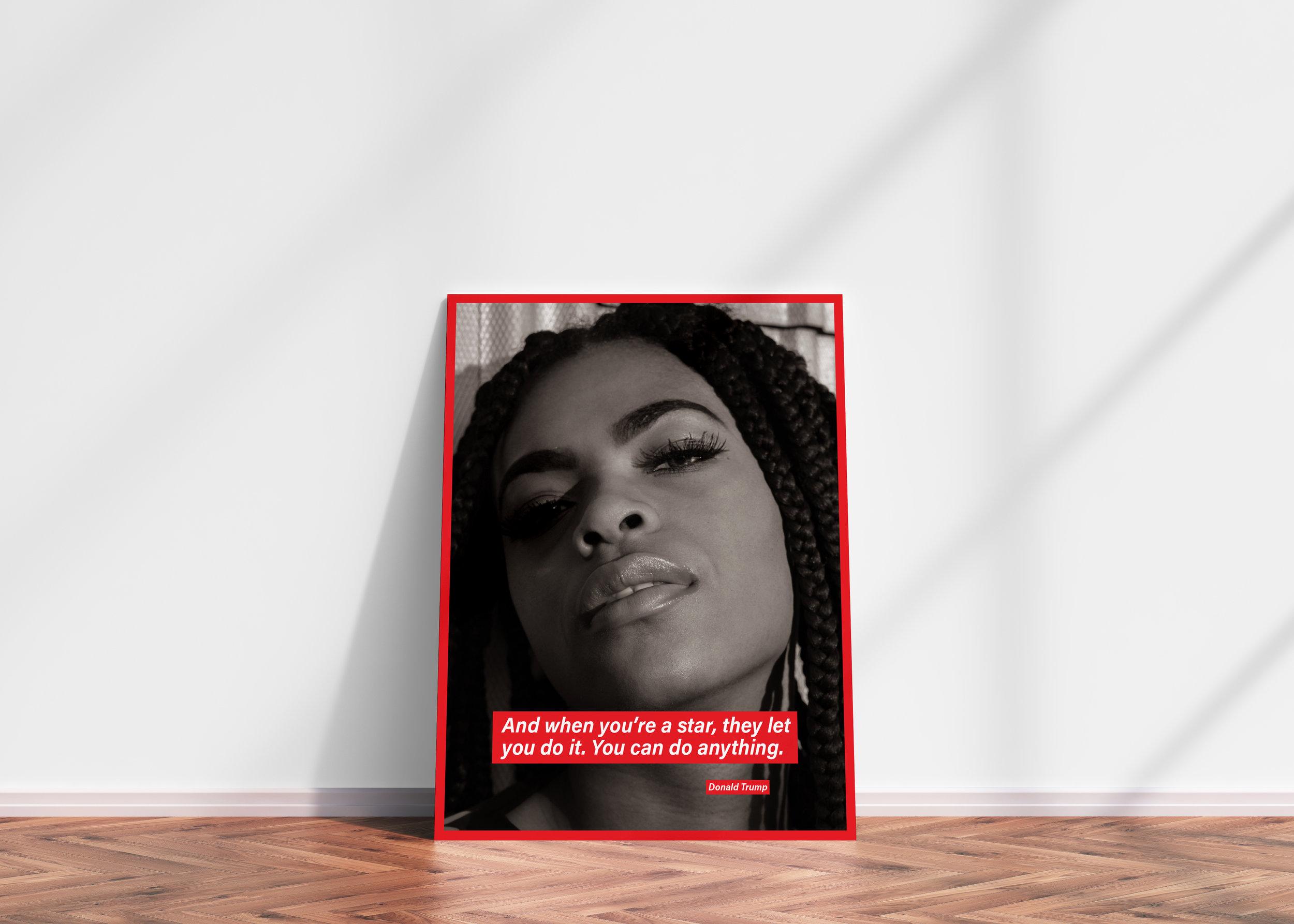 Poster006.jpg