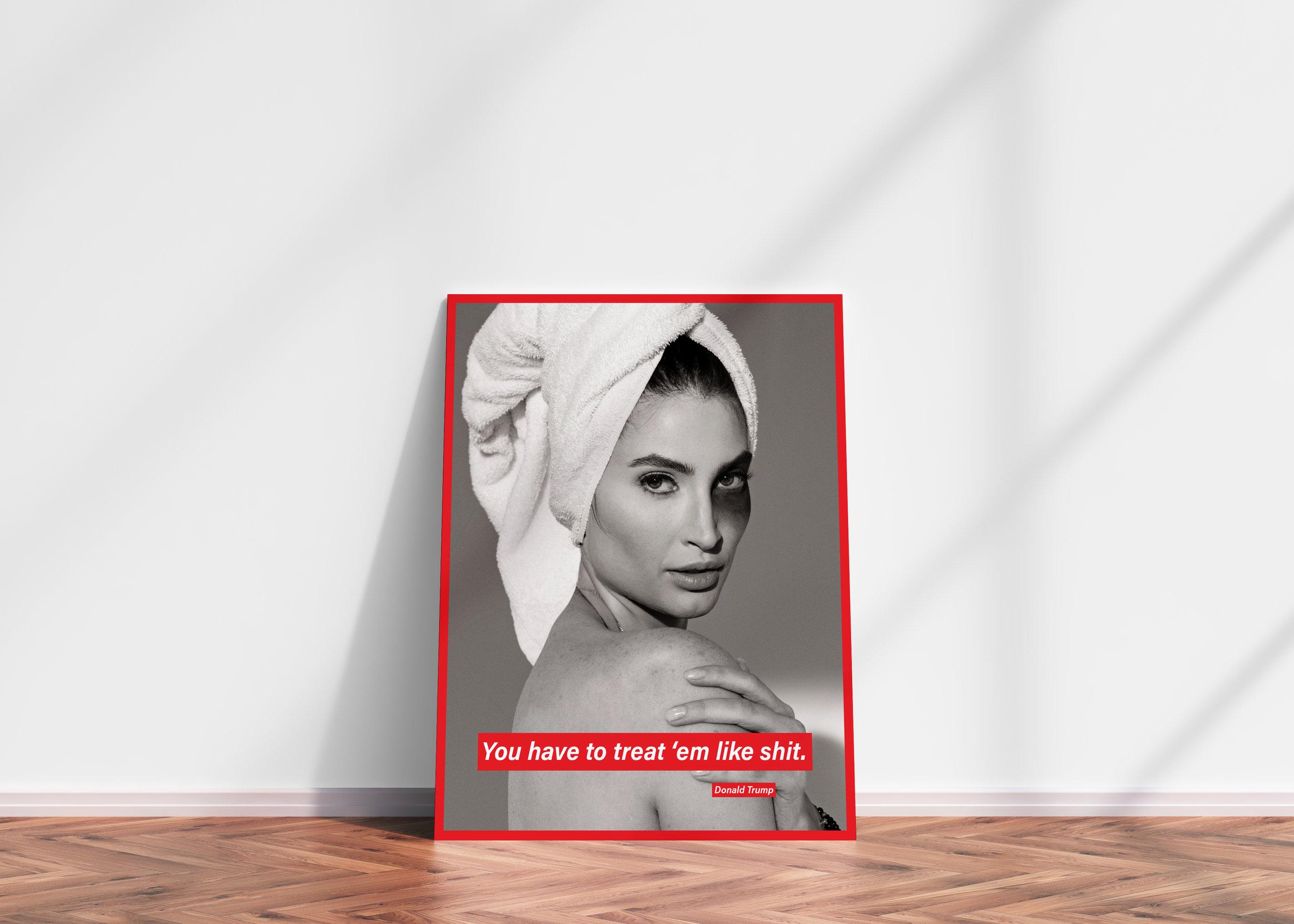 Poster008.jpg