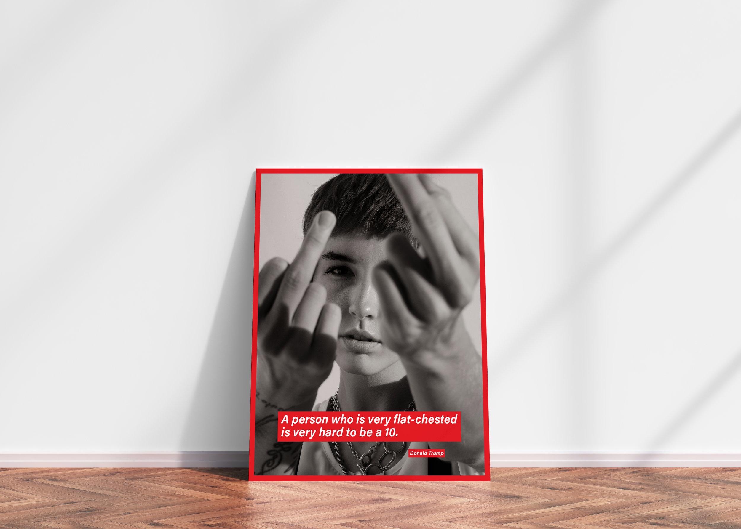 Poster009.jpg