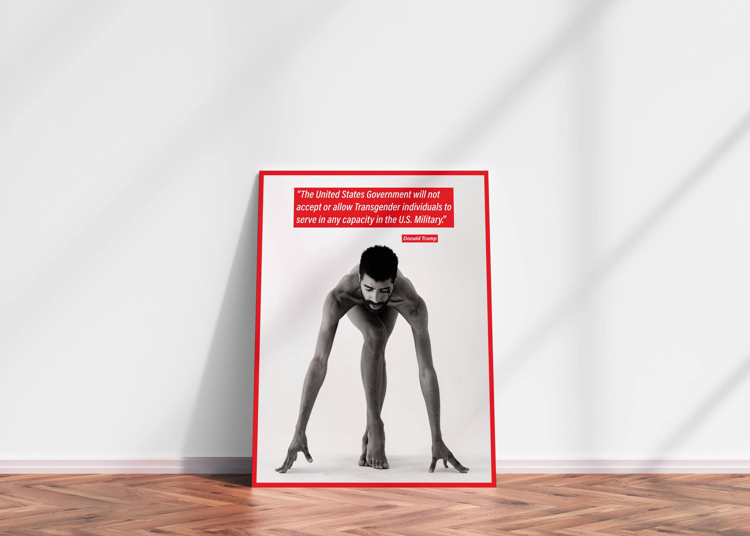 Poster013.jpg