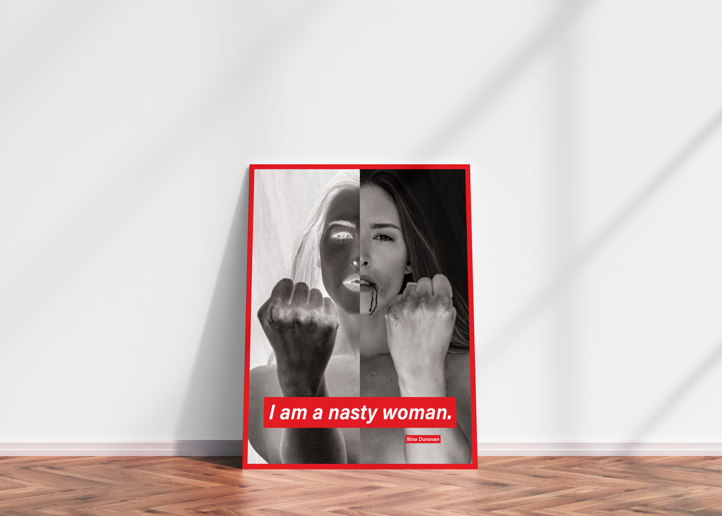 Poster012.jpg