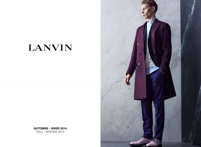 lanvin-men-fall-winter-2014-photos-001-800x586.jpg