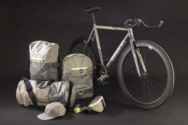 bombtrack-adidas-street-crew-bike-7.jpg