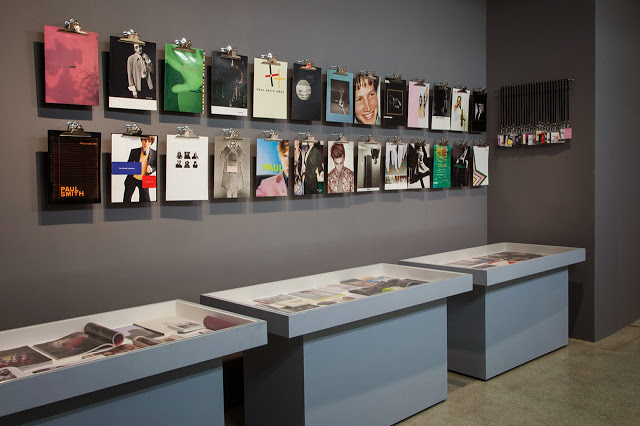 hello-my-name-is-paul-smith-exhibition-hits-london-3.jpg