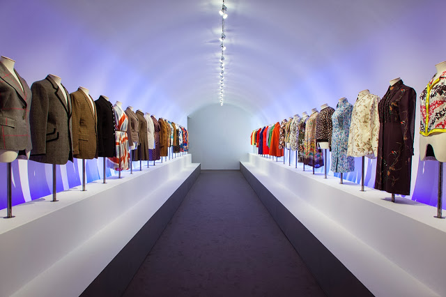 hello-my-name-is-paul-smith-exhibition-hits-london-1.jpg