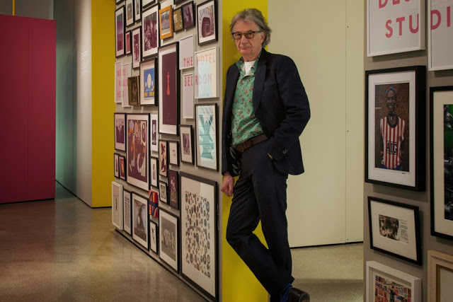 hello-my-name-is-paul-smith-exhibition-hits-london-08.jpg