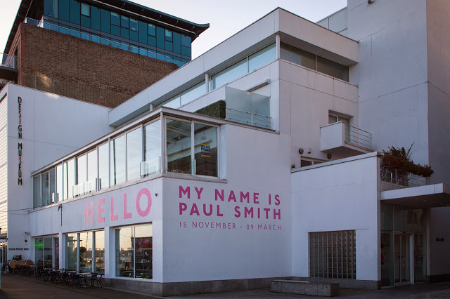 hello-my-name-is-paul-smith-exhibition-hits-london-9.jpg