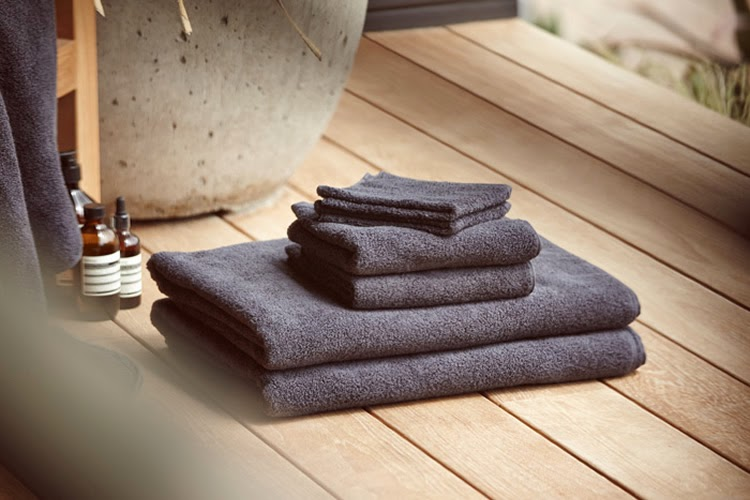 james-perse-bath-towels-1.jpg