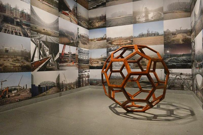 ai-wei-wei-according-to-what-exhibition-brooklyn-museum-5.jpg