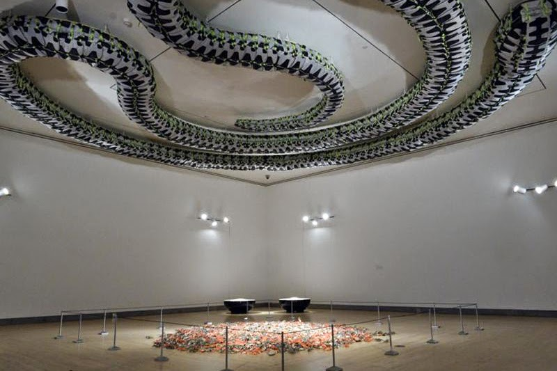 ai-wei-wei-according-to-what-exhibition-brooklyn-museum-1.jpg