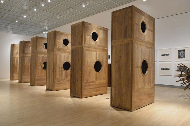 ai-wei-wei-according-to-what-exhibition-brooklyn-museum-8.jpg
