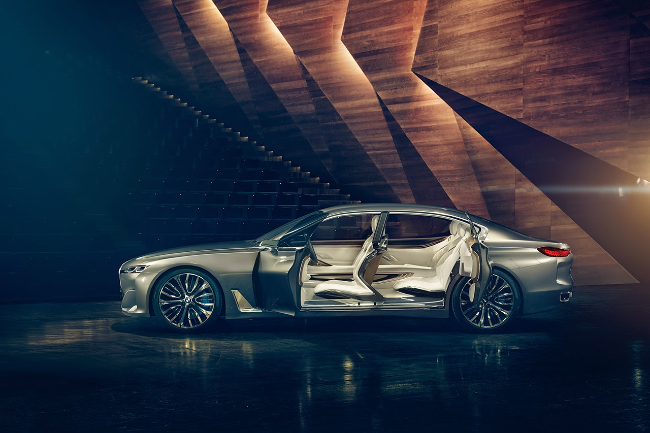 bmw-vision-future-luxury-concept-5.jpg