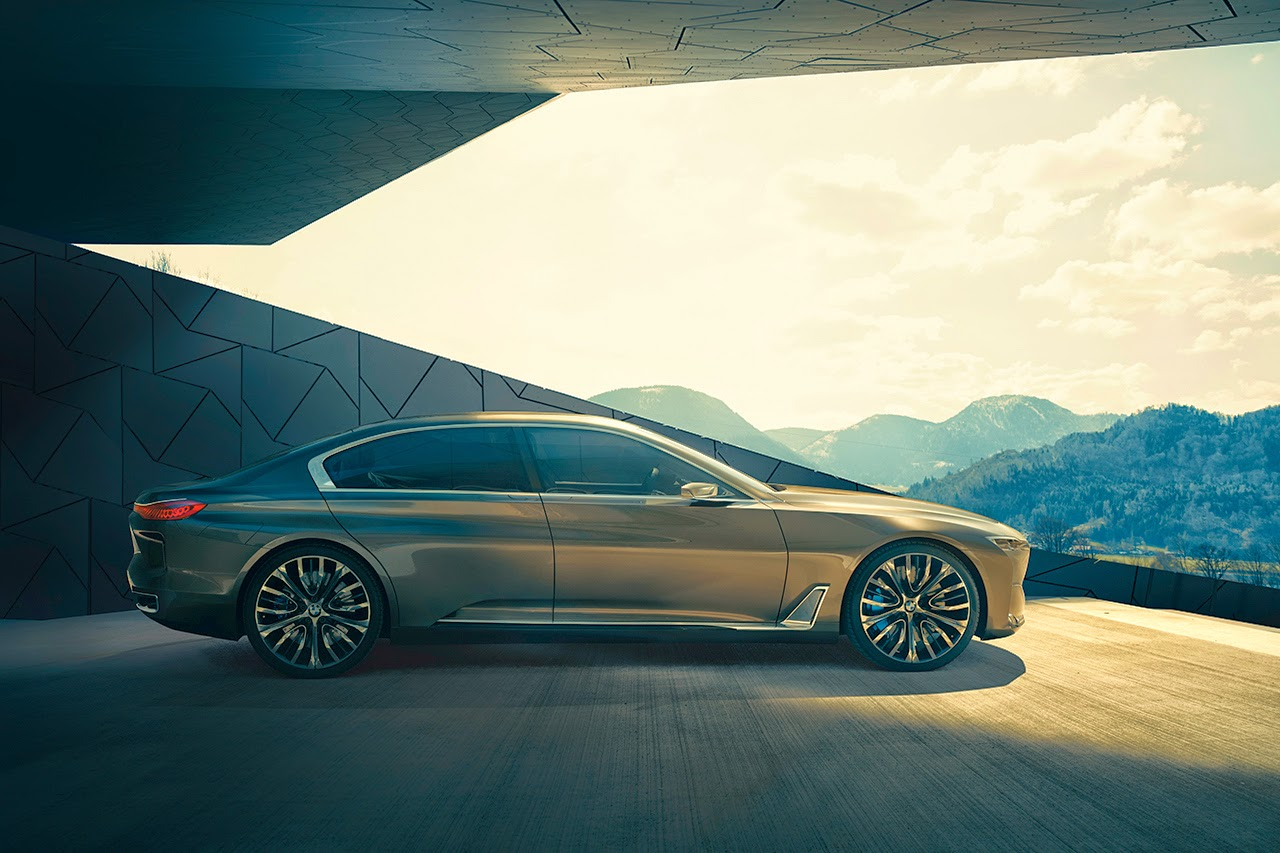 bmw-vision-future-luxury-concept-1.jpg