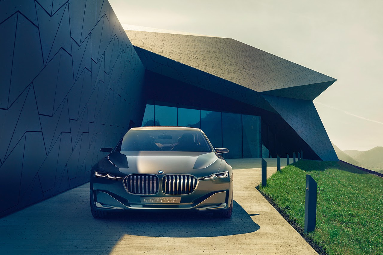 bmw-vision-future-luxury-concept-2.jpg