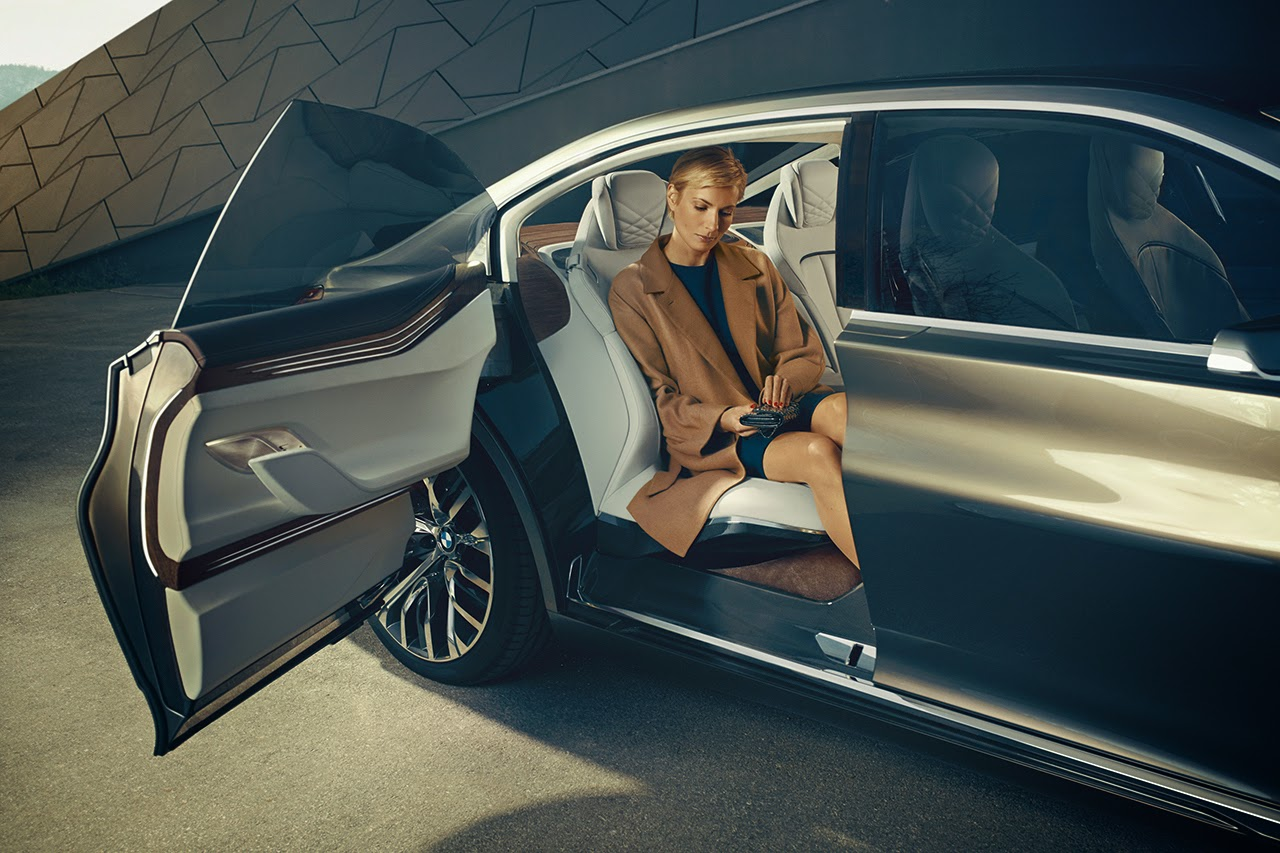bmw-vision-future-luxury-concept-4.jpg