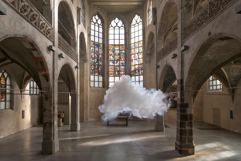 berndnaut-smilde-antipode-exhibition-ronchini-gallery-1.jpg