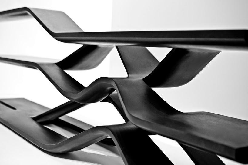 zaha-hadid-marble-furniture-collection-for-citco-2.jpg