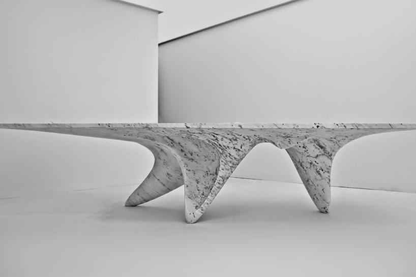zaha-hadid-marble-furniture-collection-for-citco-3.jpg