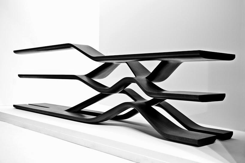 zaha-hadid-marble-furniture-collection-for-citco-1.jpg