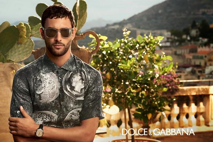 Dolce-Gabbana-Eyewear-SS14-Campaign_fy3.jpg