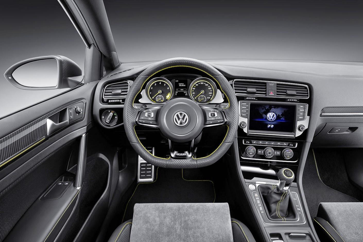 volkswagen-golf-r-400-3.jpg