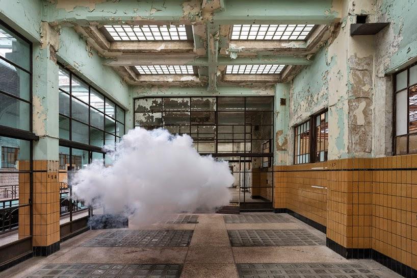 berndnaut-smilde-antipode-exhibition-ronchini-gallery-7.jpg