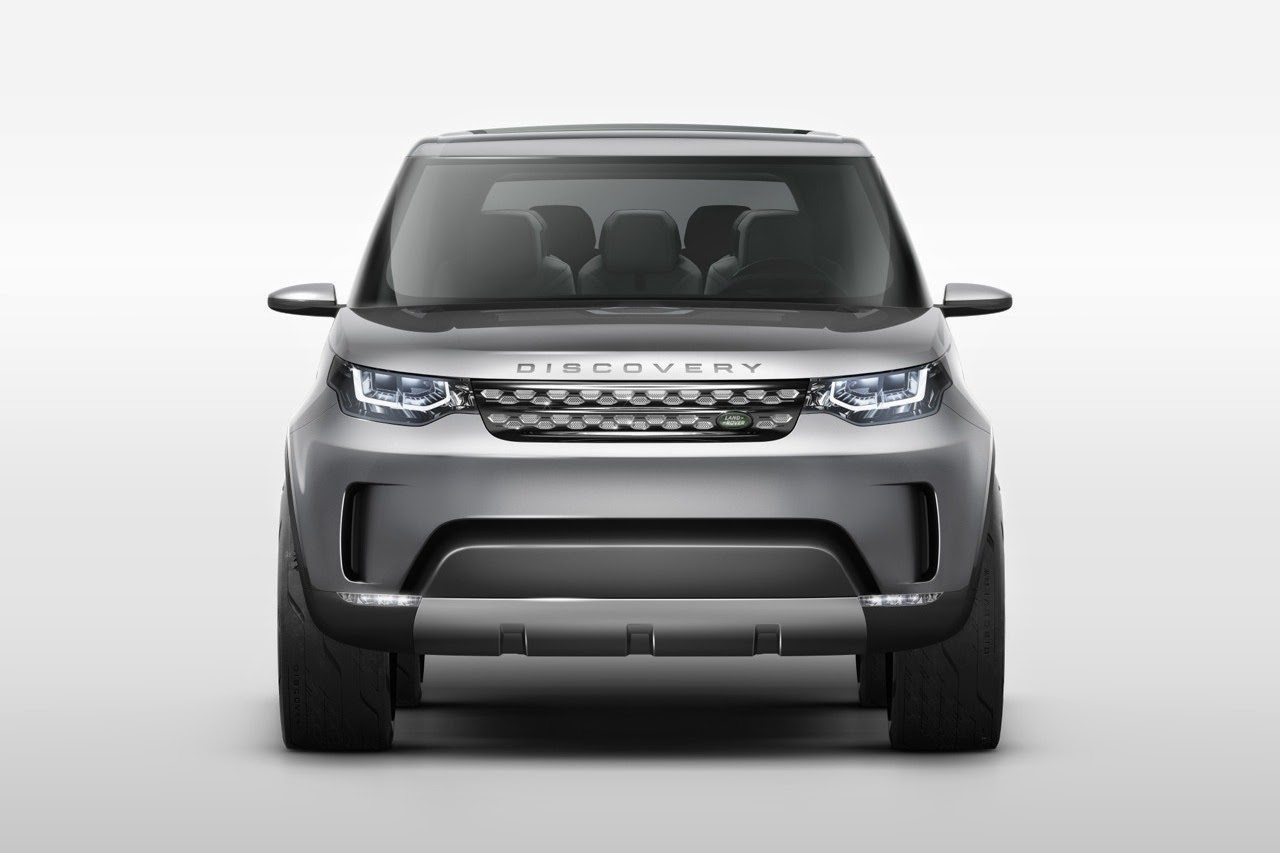 land-rover-discovery-vision-concept-2.jpg