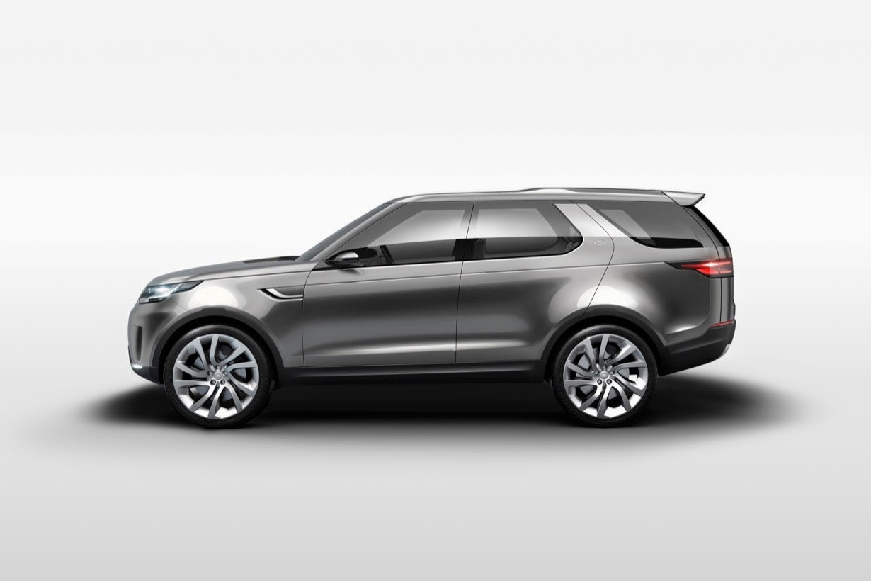 land-rover-discovery-vision-concept-1.jpg