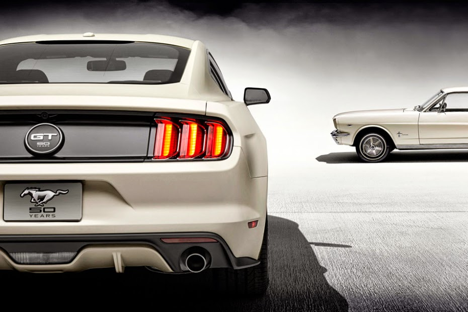 2015-ford-mustang-50th-anniversary-edition-3.jpg