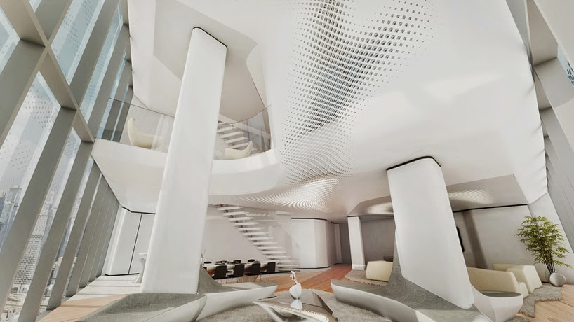 zaha-hadid-designs-interiors-for-dubais-opus-office-tower-designboom-04.jpg