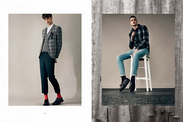 topman-2014-fall-lookbook-5.jpg