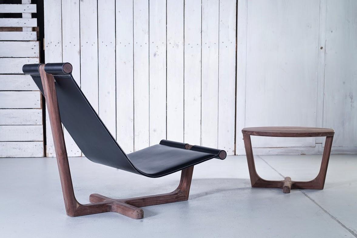 hookl-und-stool-2014-armada-high-armchair-2.jpg