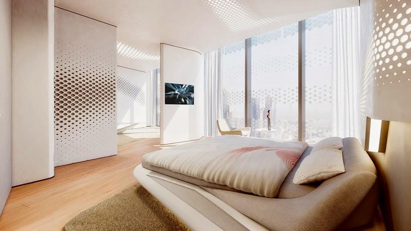 zaha-hadid-designs-interiors-for-dubais-opus-office-tower-designboom-08.jpg