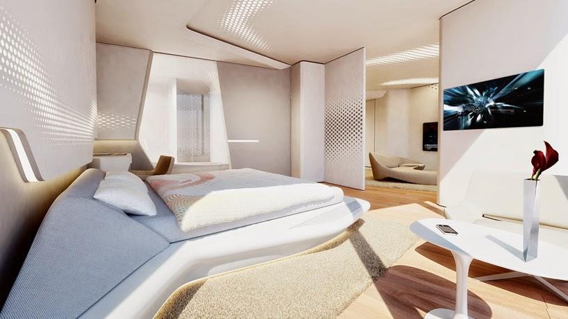 zaha-hadid-designs-interiors-for-dubais-opus-office-tower-designboom-09.jpg