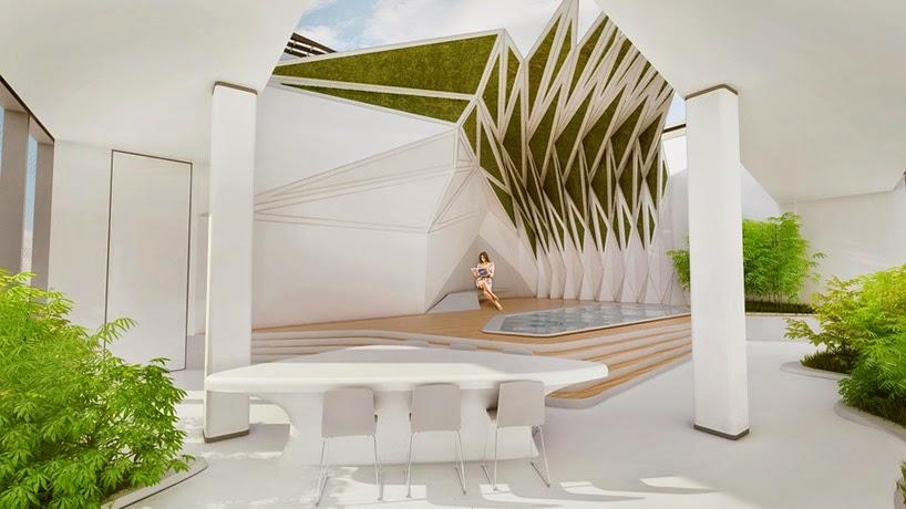 zaha-hadid-designs-interiors-for-dubais-opus-office-tower-designboom-10.jpg