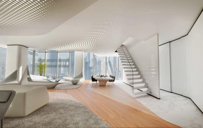 zaha-hadid-designs-interiors-for-dubais-opus-office-tower-designboom-03.jpg