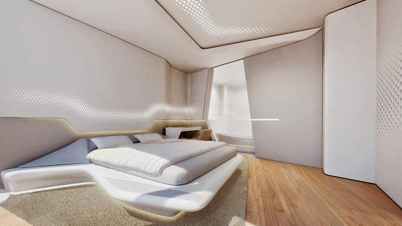 zaha-hadid-designs-interiors-for-dubais-opus-office-tower-designboom-07.jpg