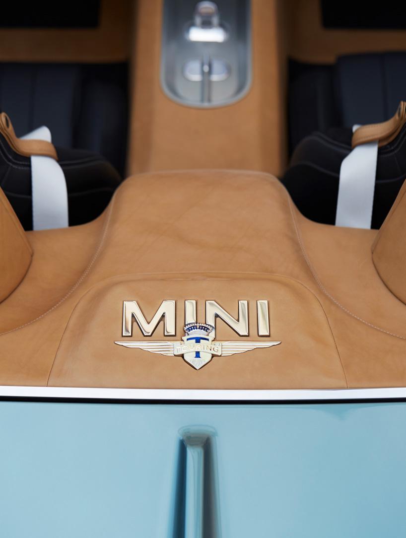 mini-superleggera-concept-designboom11.jpg