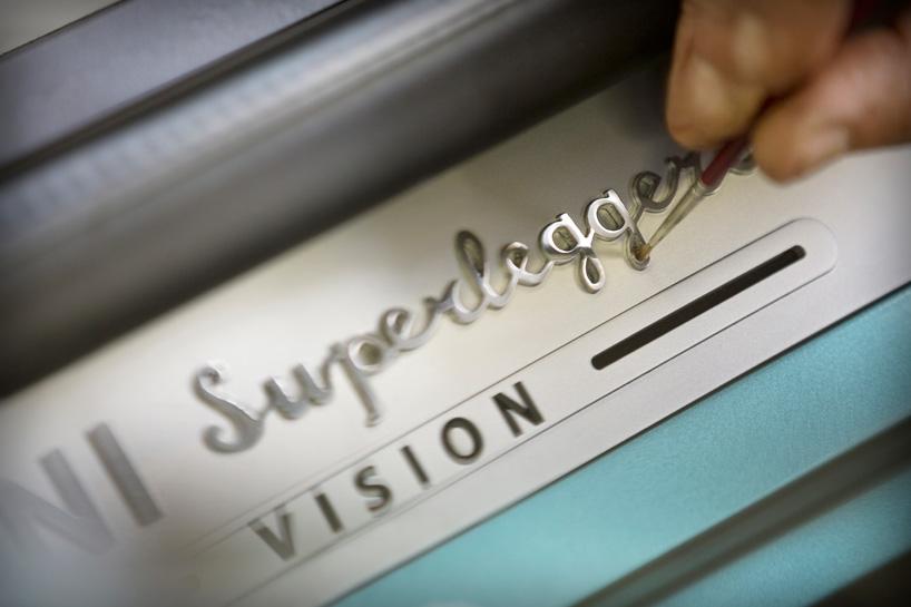 mini-superleggera-concept-gallery-designboom15.jpg