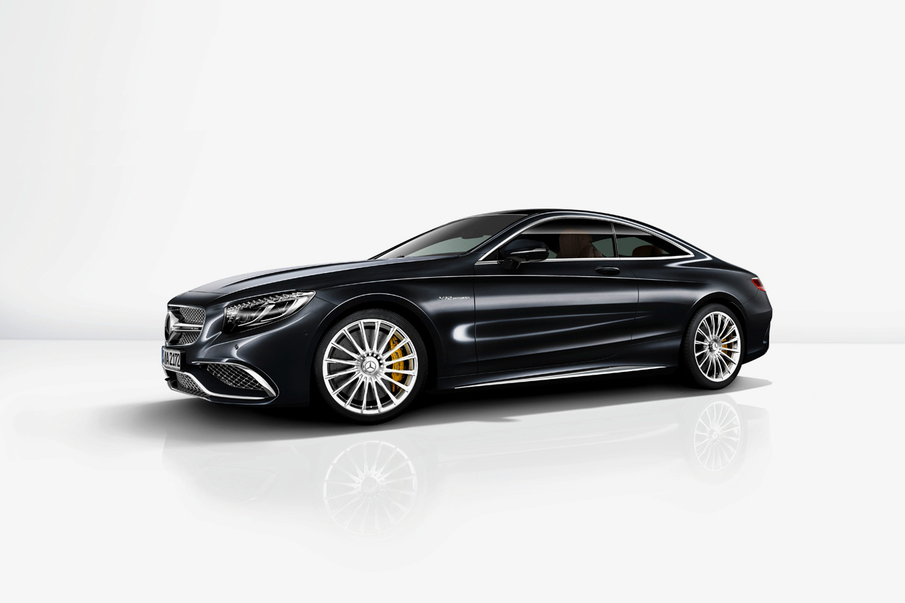 2015-mercedes-benz-s65-amg-coupe-03.jpg