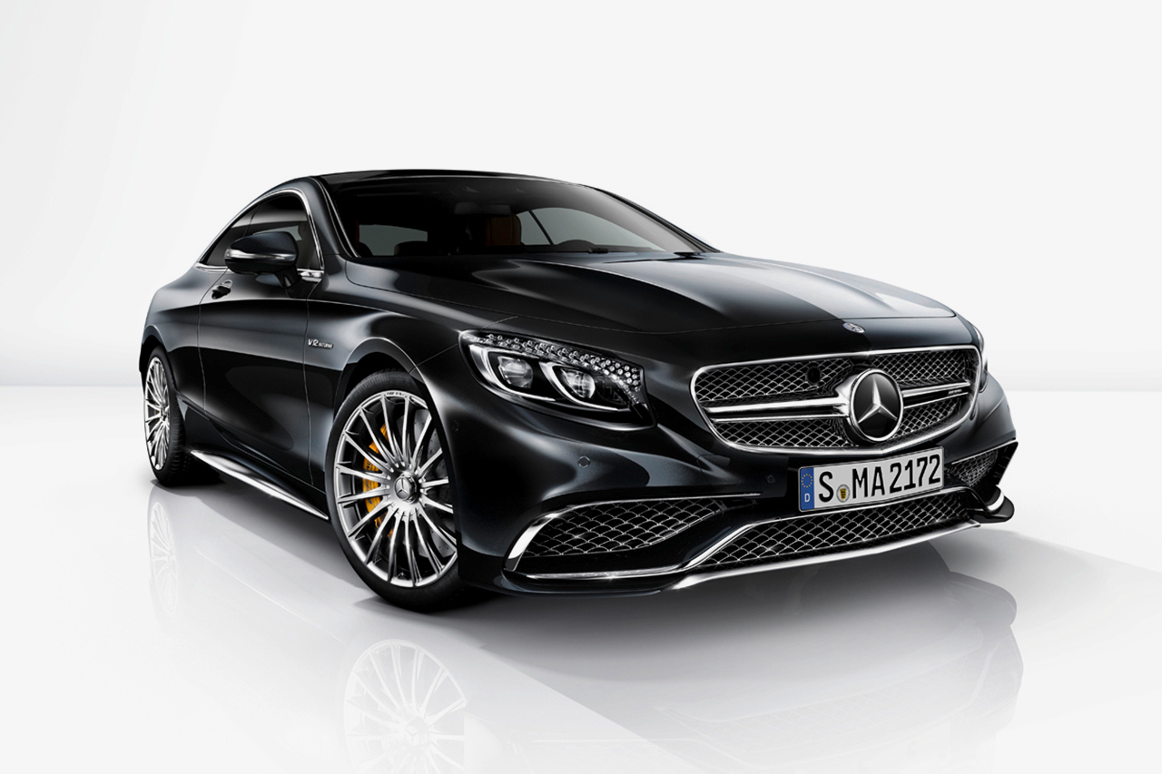 2015-mercedes-benz-s65-amg-coupe-01.jpg