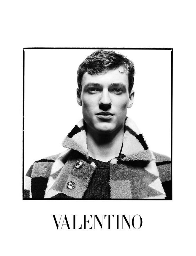 Valentino-FW14-Campaign_fy2.jpg