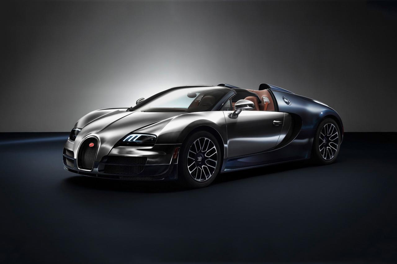 bugatti-legends-veyron-grand-sport-vitesse-ettore-bugatti-edition-2.jpg