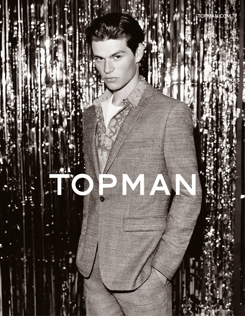 TOPMAN-Holiday-2014-Campaign_fy6.jpg
