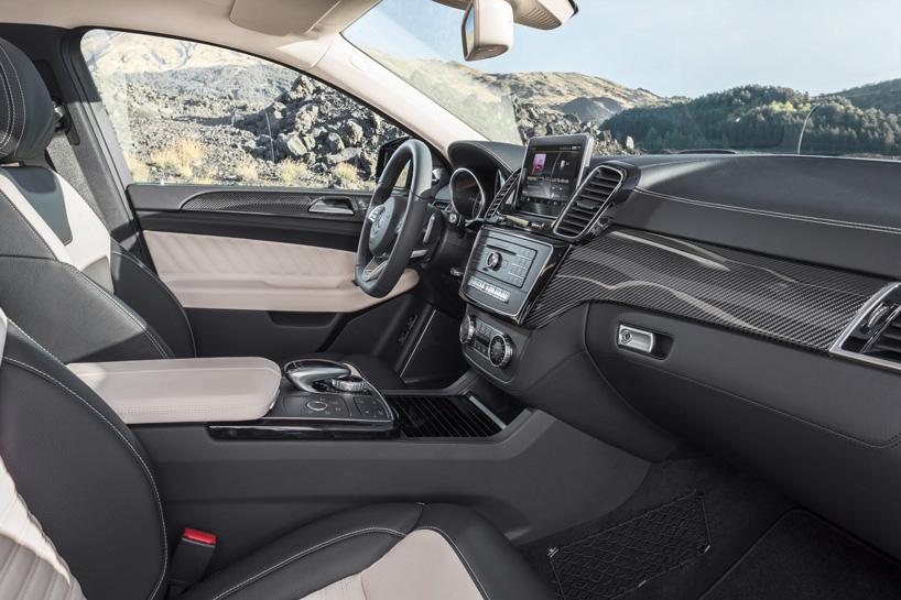 mercedes-benz-GLE-coupe-designboom06.jpg