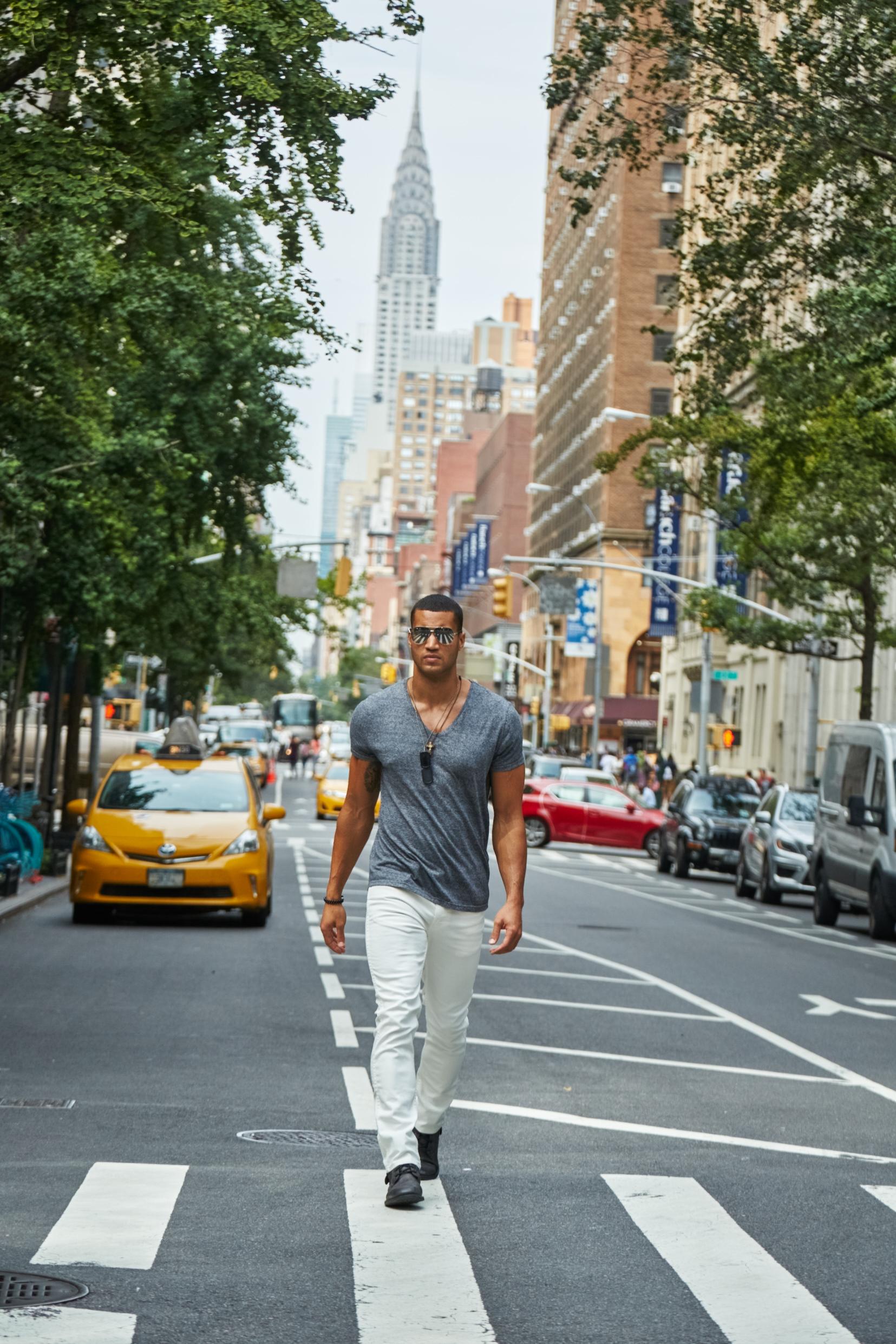 shirt_H&M pants Levi's_shoes Aldo.jpg