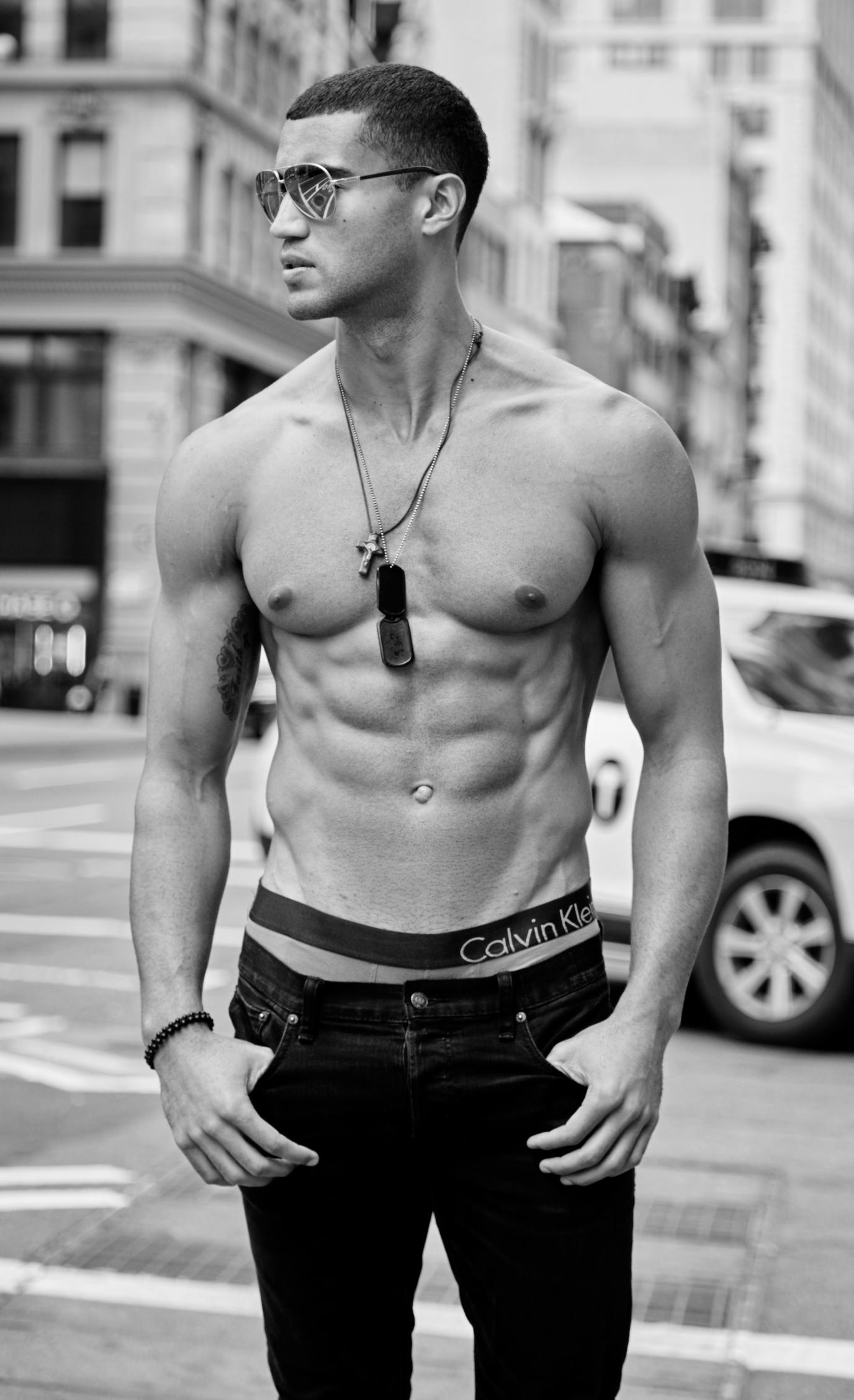 Jeans Ralph Lauren, underwear Calvin Klein.jpg