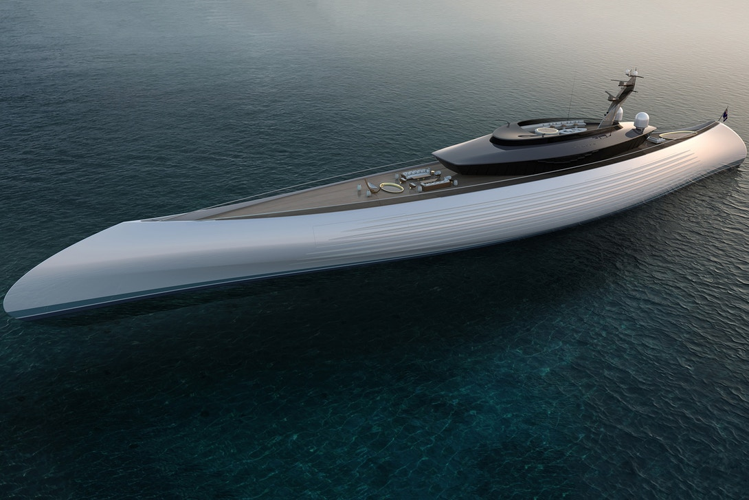 oceanco-tuhura-superyacht-1.jpg